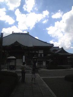 obon-cloudy.jpg