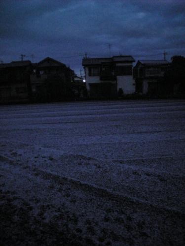 fujikubo-shimo.jpg